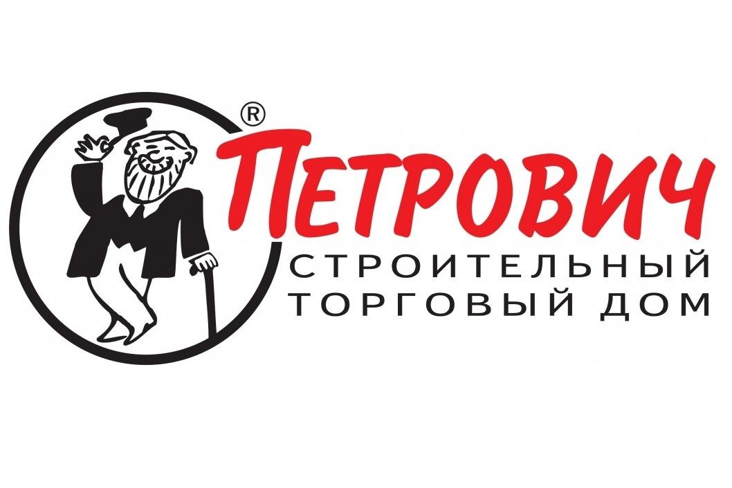 Петрович Интернет Магазин Гатчина